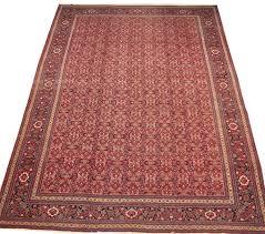 carpet 15 x 15. 15\u2032 x 22\u2032 large tabriz rug carpet oversized 15