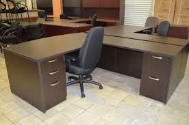 l shaped desk furniture. Beautiful Furniture Image 1 To L Shaped Desk Furniture