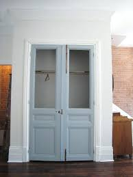 french closet doors lowes.  French Mirror Closet Doors Lowes Sliding Fresh Closets Bedroom  Dutch  Throughout French Closet Doors Lowes C