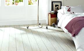 white wood vinyl flooring bathroom laminate floor white wood effect vinyl flooring