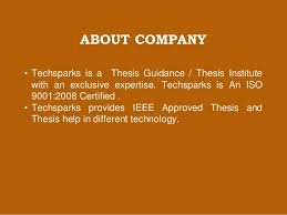 research paper writers in hyderabad research paper writers in hyderabad 2