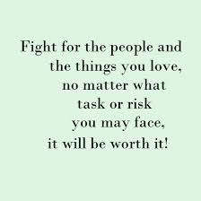 Fighting For Love Quotes Fascinating Download Fighting For Love Quotes Ryancowan Quotes