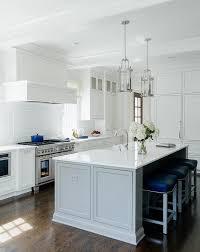 Grey Kitchen Island Stunning Fashionable Flimsy Kitchens