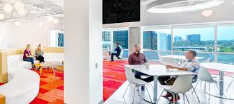 coworking los angeles westwood tech space techspace westwood village is los angeles s premier office space work environment that provides the ideal solution for companies seeking flexible office