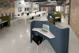 space saver office furniture. Plain Space 50 Space Saving Office Furniture  Expensive Home Check  More At Http On Saver D