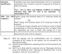 cover letter report essay format report essay format sample     Report Writing Essay Spm Sample