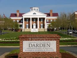 tuesday tips uva darden fall mba essay tips stacy blackman  darden mba essay tips