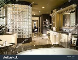 office restroom design. Office Bathrooms. Marvelous Classy Bathroom And Shower Architecture Stock Of Living Room Inovative Etiquette Restroom Design N