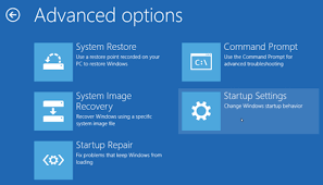 How To Upgrade Windows 8 To Windows 10 10 Steps How To Downgrade Windows 8 8 1 To Windows 7 Pro