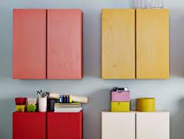 Ikea Hacking 17 Idées Pour Customiser Le Caisson Ivar Joli Place