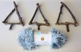 How To Decorate Your Christmas Tree  Christmas  Interiors Twig Tree Christmas