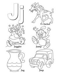 Small Picture My A to Z Coloring Book Letter S coloring page Download Free My