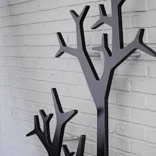 Swedese Tree Coat Rack Adorable Swedese Möbler TREE Coat Stand Design M Young Et K O Petursdottir