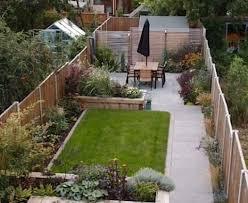 Small Backyard Design Ideas 48 Fresh And Beautiful Small Backyard Design Ideas