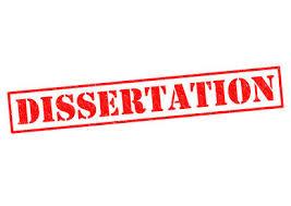 podo orthesiste suisse essay intellectual man power cover letter best essay help review online dissertation help eve best essay help review online dissertation help eve