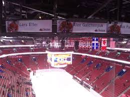 Bell Centre Section 108 Seat Views Seatgeek