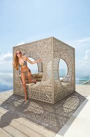 skyline design outdoor furniture. skyline design cube daybed skyline design outdoor furniture
