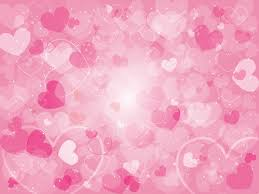valentines backgrounds. Delighful Valentines Romantic Of Valentines Day Backgrounds Art Vector 01 For Backgrounds V