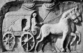 Risultati immagini per mansiones romane