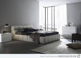 boys bedroom design. boys bedroom designs design