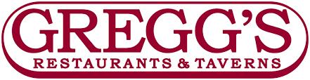 Gregg's Restaurants (@GreggsUSA) | Twitter