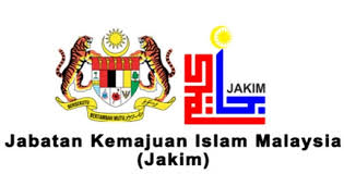 Image result for images of jakim