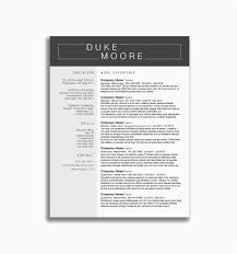 Resume Samples Hr Manager New 28 Best Human Resources Director