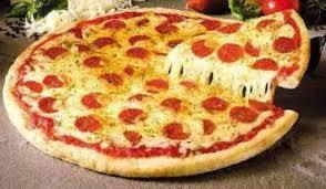 「newyork pizza」の画像検索結果