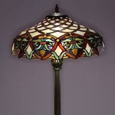 lamp dale tiffany lily table lamp best of smartly delightful lamp shade replacement part tiffany style