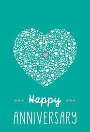 Printable Free Anniversary Cards Anniversary Wishes Happy Anniversary Card Free Happy