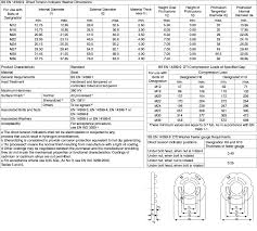 Nut Bolt Weight Chart Dti Washers
