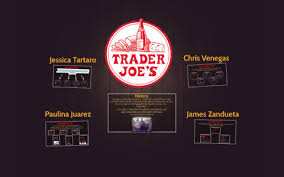 trader joes by chris venegas on prezi