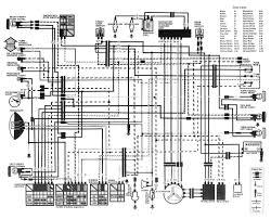 cb400 wiring diagram wiring diagram inside honda cb400f wiring diagram wiring diagram toolbox honda cb 400 wiring diagram cb400 wiring diagram