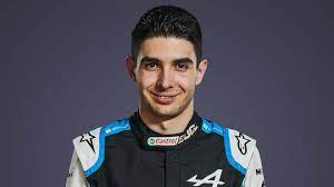 Esteban Ocon #31, biografia piloti F1 2021 - MotorBox