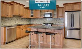 affordable kitchen furniture. Fresh Idea Inexpensive Kitchen Cabinets 19 Marvellous Light Brown Square Rustic Marble And Wood Affordable Furniture E