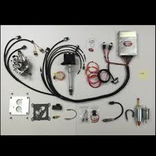 chevrolet marine complete tbi system affordable fuel injection chevrolet marine complete tbi system