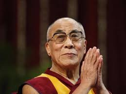 Dalai Lama Photo Download 2017