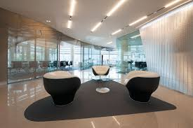 london office design. London Office Design DZ Bank Offices 150 Cheapside Fit Out Interior Workspace O