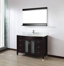 bathroom mirror 48 inch wide 18 best classic bathroom vanities images on bath