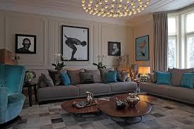 british interior design. Modren Design He Uses The Swedish Expression Of U0027red Threadu0027 To Explain Design  Narrative That Underpins Every  On British Interior Design