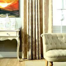 living room diy ideas rustic curtain ideas curtains for living room diy small living room ideas