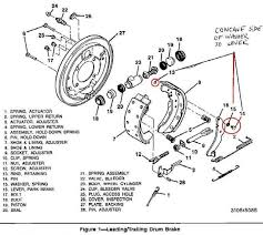 besides I have an orange ABS light that is always on when the car is additionally  moreover  likewise Chevy cavalier 1998 fuse box diagram my dash lights and tail besides Where can I get a diagram online of the fuse panel for my 1999 moreover 2005 Gmc C4500 Wiring Diagram GMC Sierra Wiring Schematic • Wiring further Exact Fit Brake Line Pre Bent   Chevrolet Forum   Chevy moreover DELPHI DBC 7 ABS Antilock Brakes in addition 2001 Chevy Cavalier rear wheel hub replacement and wheel speed additionally Chevrolet Cavalier Parts   PartsGeek. on 2003 chevy cavalier abs diagram