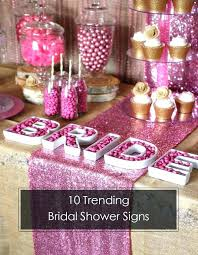 bridal shower decoration ideas diy bridal shower decorations ideas bridal shower party ideas wedding shower decoration