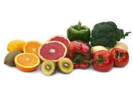 Image result for free image vitamin