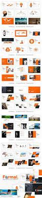 Formal Presentation Design Formal Business Presentation Presentation Slides