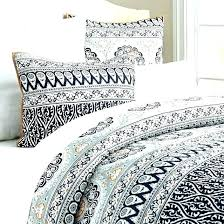 nate berkus bedding bedding comforter comforter set dotted triangle comforter bedding king nate berkus bedding