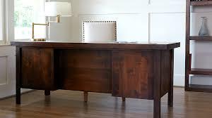home office desks wood. Desks Home Office Wood O