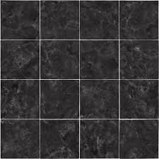 Seamless Kitchen Flooring Dark Stone Tile Texture Design Decorating 108253 Kitchen Design