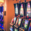 Story image for new online slots from Inside Edition