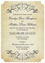 Sample Of Weeding Invitation 001 Template Ideas Sample Wedding Invitation Templates Free
